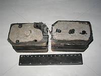 Амортизатор Д 240,243,245 опоры двигателя передний  (производство Украина) (арт. 240-1001025)