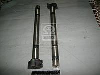 Кулак разжимной задний левый Lобщ.=545 (производство ТАиМ) (арт. 54326-3502111), AFHZX