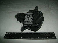 Переключатель света ГАЗ 3302, 2217 центральный c 2003 г. (производство ГАЗ) 3111-3709600-08