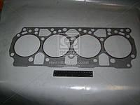 Прокладка головки блока Д 50, Д 240, Д 243, Д 245 (производство Украина) (арт. 50-1003020-А2), AAHZX