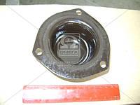 Крышка колеса переднего (производство МТЗ) (арт. А04.03.013-А)