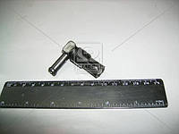 Клапан бака топливного ГАЗ 3307 (Производство ГАЗ) 33021-1101281