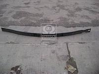 Лист рессоры №2 передней МАЗ 2100мм 3-х листной (производство Чусовая) (арт. 64222-2902102-10), AGHZX