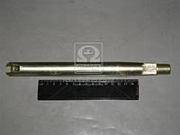 Вал рулевого управления МТЗ (Производство БЗТДиА) 70-3401074-Б