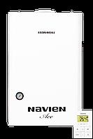 NAVIEN ACE-24A