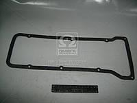 Прокладка крышки головки цилиндров ВАЗ (производство АвтоВАЗ) (арт. 2101-1003270)