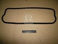 Прокладка крышки головки цилиндров ЯМЗ 236 (производство Россия) (арт. 236-1003270)