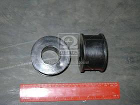 Амортизатор МТЗ привода управления рулевого (Производство Беларусь) 80-3401104