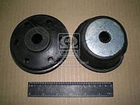 Виброизолятор кабины унифицированной МТЗ (производство Украина) (арт. 80-6700160)