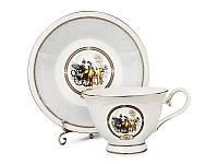 Чайный набор Lefard Фаетон на 12 предметов  586-082