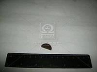 Шпонка вала коленчатого 6х9х22/21 (Производство Россия) 870813