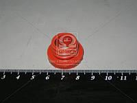 Кольцо уплотнительное (красный) (Производство Россия) 740.1003214