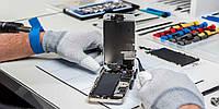 Заміна дисплейного модуля телефону (планшету)