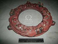 Диск сцепления нажимной МТЗ 80,82 (корзина усил.) (производство БЗТДиА) (арт. 80-1601093), AFHZX
