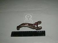 Рычаг отжимной (производство БЗТДиА)