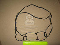 Прокладка крышки клапанной OPEL X18XE1/Z18XE (производство Elring) (арт. 010.370), ABHZX