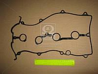 Прокладка крышки клапанной MAZDA FP8A/FS (производство Elring) (арт. 864.060), ABHZX