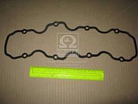 Прокладка крышки клапанной OPEL 16LZ2/20NEJ/20SE/X17DTL/X20SE (Производство Elring) 023.990