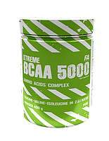 Fitness Authority Xtreme BCAA 5000, 400g
