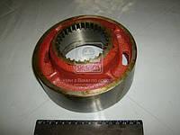 Барабан ВОМ МТЗ 1221 (производство БЗТДиА) (арт. 85-4202033-А), ACHZX