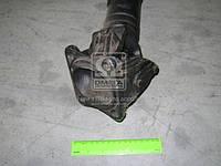 Вал карданный КАМАЗ моста заднего L=740 (арт. 5320-2201011-01), AGHZX