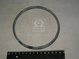 Моторокомплект уплотнительных колец гильз двигатель Д 240 (3557) (арт. Д-240)