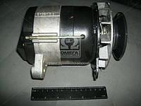 Генератор МТЗ 50,52,ЮМЗ 6М,ЛТЗ 55,60 (Д 50,65) 14В 0,7кВт (производство Радиоволна) (арт. Г460.3701), AGHZX