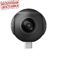 Панорамная 3K HD камера Insta360 Air для Android (micro USB), фото 1