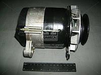 Генератор МТЗ 80,82,Т 150КС 14В 1кВт (Производство Радиоволна) Г964.3701