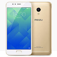 Meizu M5S 3/16 GB Gold CDMA GSM Смартфон
