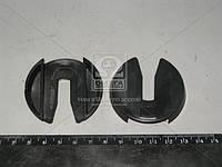 Облицовка ручки стеклоподъемника МАЗ (Производство ОЗАА) 64221-6104069