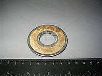 Элемент фильтра маслянного КАМАЗ, МТЗ гидросистемы (сетка) (пр-во г.Ливны) 54.57.020А