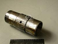 Втулка опоры промежуточной МТЗ (производство JOBs,Юбана) (арт. 72-2209012), ADHZX