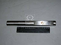 Ось ленты ВОМ МТЗ (производство БЗТДиА) (арт. 70-4202072Б), AAHZX