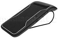 Комплект громкой связи ART FM-06 Bluetooth