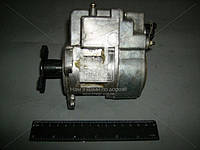 Магнето контактное с металлический крышкой (производство Беларусь) (арт. М124), AFHZX