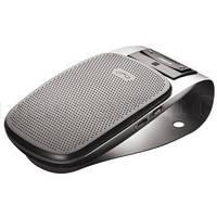 Комплект громкой связи JABRA Drive Bluetooth
