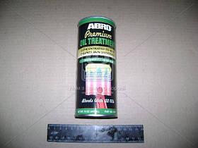 Присадка в масло Premium концентрат 443мл ABRO (арт. OT-511), AAHZX
