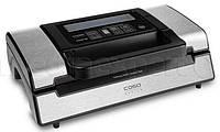 Вакуумный упаковщик CASO FastVac 500 (1409