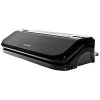 Вакуумный упаковщик SEVERIN FS 3609
