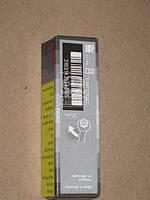 Свеча зажигания BOSCH FR7DСХ ВАЗ 2110-11-12 Super Plus (Производство Bosch) 0242235667