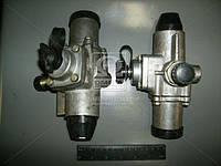 Регулятор давления МТЗ 80,82 А29.51.000Б