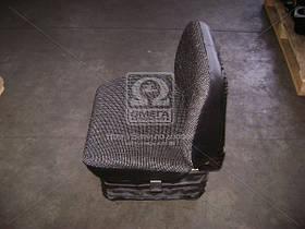 Сиденье МТЗ кабины унифицированной (производство БЗТДиА) (арт. 80В-6800000), AIHZX