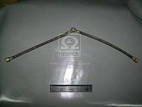 Трубка топливная электромагнитного клапана  в сборе (Производство Россия) 740.1022840