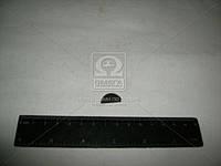 Шпонка сегментная 5х7,5х19/18 (Производство Россия) 870810