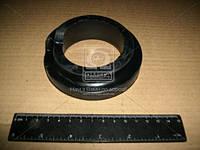 Прокладка пружины подвески задней ВАЗ 2108,-09 (производство БРТ)