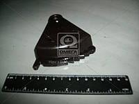 Сектор тормоза стояночного МТЗ (производство МТЗ), AAHZX
