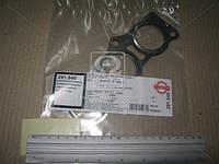 Прокладка коллектора EX PSA, TOYOTA 1KR-FE (Производство Elring) 291.540