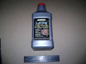 Присадка в двигатель с тефлоном 946мл ABRO (арт. AL-629), ACHZX