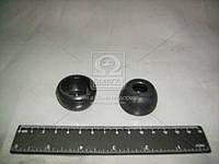 Уплотнитель шарнира (Производство ГАЗ) 31105-3414074